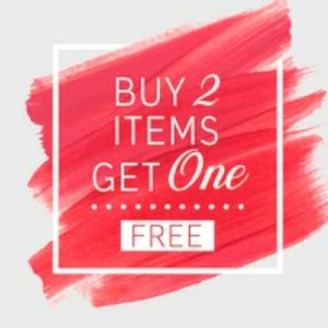 Accessories - Items $10 and under!